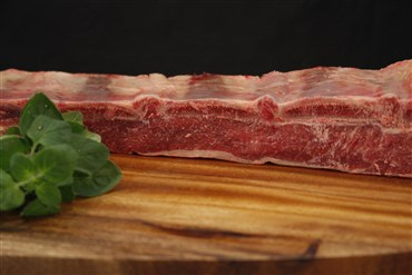 Beef Spare Ribs Beef Short Ribs Meat Direct Wellington
