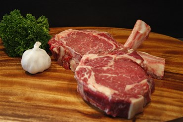 Op Rib Scotch On The Bone Meat Direct Wellington Nz