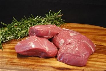lamb rumps