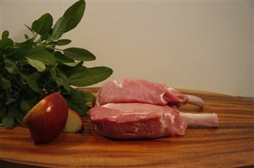 pork french