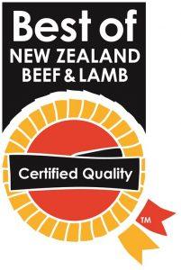 beef lamb