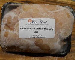 Tips on Freezing and Thawing Meat