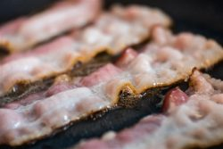 Bring Home the Bacon – But Which Bacon Should I Use?